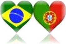 Brasil & Portugal